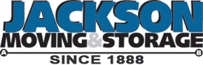 Jackson Moving & Storage