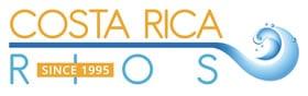 Costa Rica Rios