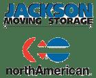 Jackson Moving