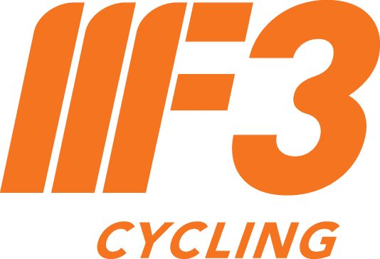 F3 Cycling
