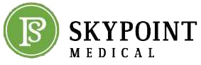 Skypoint Medical Center logo